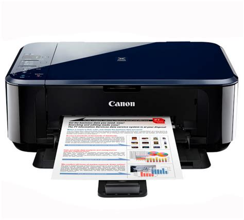 Printer Canon E500 canon pixma e500 driver windows mac os linux