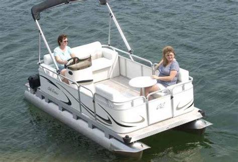 gillgetter pontoon prices gillgetter boats for sale boats