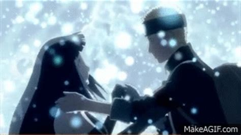 film naruto kiss hinata naruto kiss hinata the last naruto movie kiss scene hd on