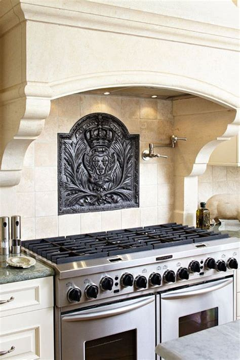 gas stove and hood fan the 25 best oven range hood ideas on pinterest