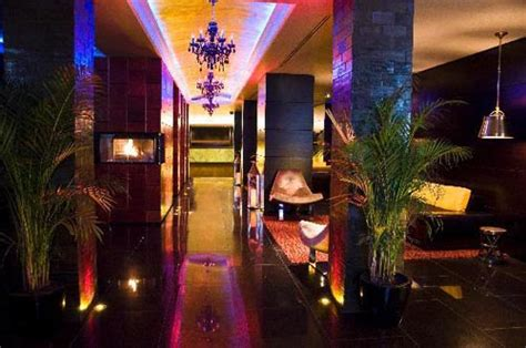 Hotel Packages 28 Images Grand Railway 11 Best Images by New York New Years Hotel Packages 28 Images New Year