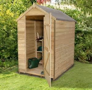 inexpensive shed cheap storage sheds who has the best cheap storage sheds