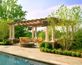 backyard structures backyard structures for entertaining