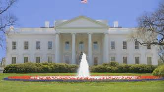 what color is the white house what was the original color of the white house