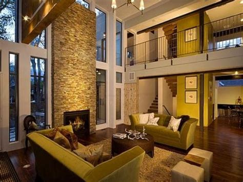 modern luxury home in denver colorado home decorating