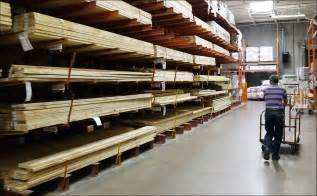 home depot supply home depot 3q results edge up improving housing