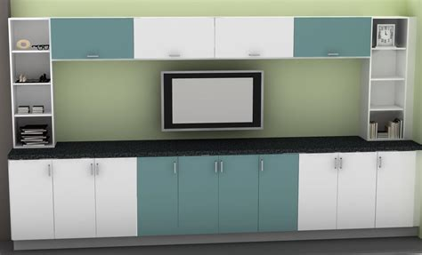 horizontal kitchen wall cabinets ikea kitchen horizontal wall cabinets changefifa