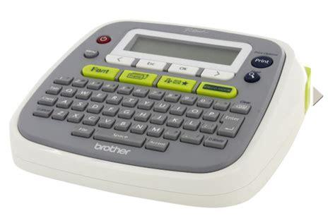 Pt D200 P Touch Pt D200 Labeler Just 4 99
