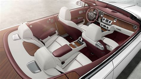 Rolls Royce Interior Pics by Pin Cool Florida Tree Frog On