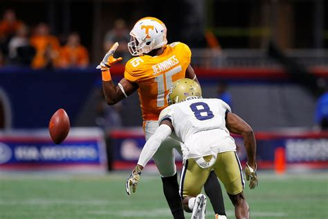 Ranting White Ry 90rb report tennessee receiver jauan to miss up to 12 weeks rocky top talk