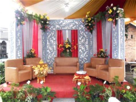 Kursi Pangkas Dimedan harga dekorasi pernikahan di medan aa sanjaya 085275308678