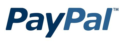 Gift Card Money To Paypal - paypal credit card payment login address customer service