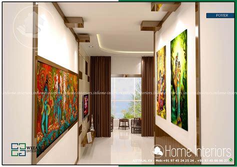 prepossessing house with incredible interior home design incredible living room contemporary home interior design