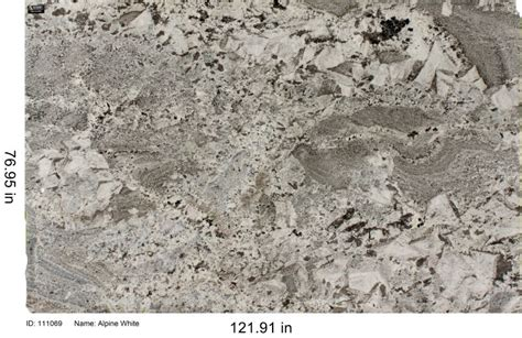 alpine white granite alpine white granite countertop color c d granite