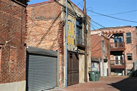 Judiciary Search Dc Blagden Alley Naylor Court Washington Dc Real Estate Logan Circle Mls Search