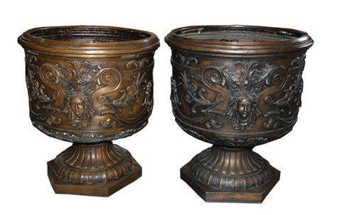 Antique Planters by Antiques Classifieds Antiques 187 Antique Garden