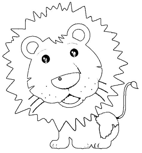 Preschool Coloring Pages 10 Coloring Kids Printable Coloring Pages For Preschoolers