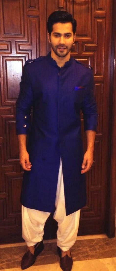 varun dhawan new style dresses best 25 indian groom wear ideas on pinterest sherwani