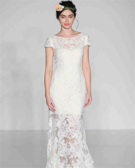 Wedding Dresses Maggie by Maggie Sottero 2017 Wedding Dress Collection