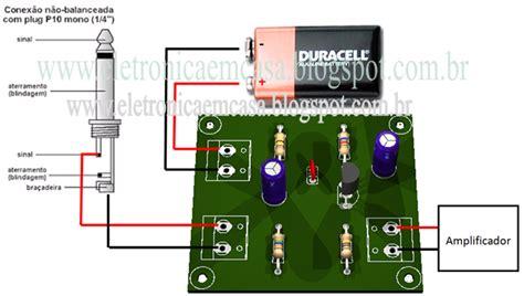 capacitor queima motor ponte h eletr 244 nica 28 images capacitor queima motor 28 images equipamentos para