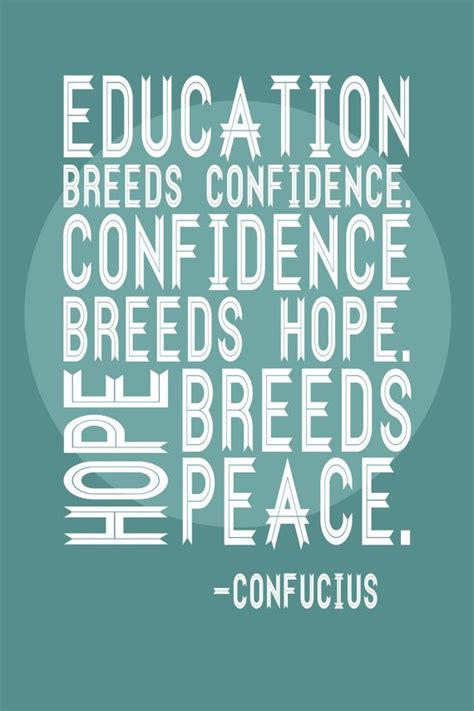 quotes about education 40 motivational quotes about education education quotes