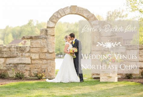 Wedding Venues Northeast Ohio by Wedding Venues In Northeast Ohio Photographer Akron