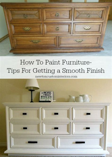 722 best images about shabby chic furniture refinishing on pinterest vintage dressers