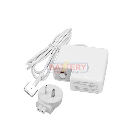 macbook charger 13 inch 45w apple macbook air 11 13 inch magsafe 2 power supply