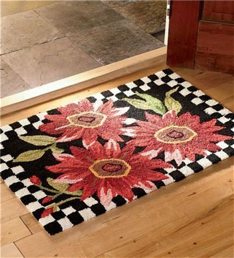punch hook rug kits 17 best images about ponto russo on rug yarn hooks and embroidery