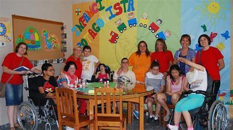 imagenes infantiles niños escuela las escuelas de verano inician sus clases con 150 ni 241 os