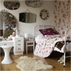 bedroom accessories decorations girls decorating