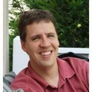 Lebenslauf Jeff Kinney jeff kinney lebenslauf b 252 cher und rezensionen bei