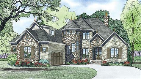european home design inc 38 best house ideas images on pinterest arquitetura