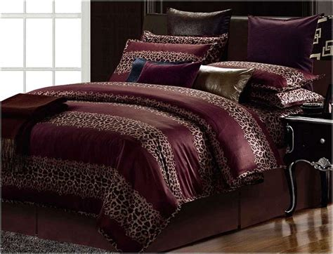 Animal Bedding by Animal Bedding Sets For Adults Home Design Ideas