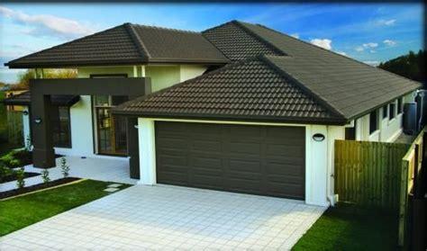 desain atap rumah limas 10 contoh bentuk model atap rumah limas terbaru rumah