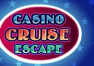 casino cruise escape casino cruise escape canoop aracde