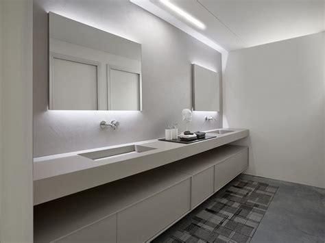 antonio lupi bathroom composite material washbasin countertop coldstone by