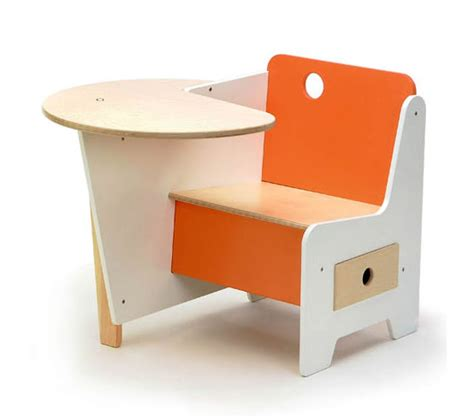 20 Cool Kids Desks For Painting And Writing Digsdigs Cool Desks For