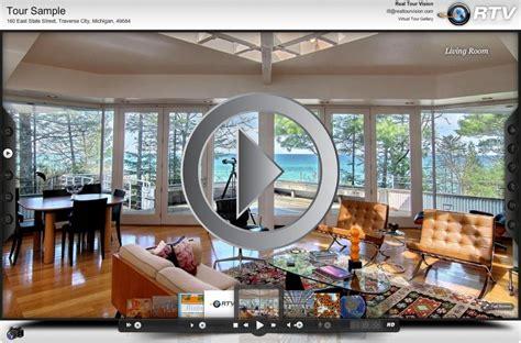 house tour virtual house tour rtv inc
