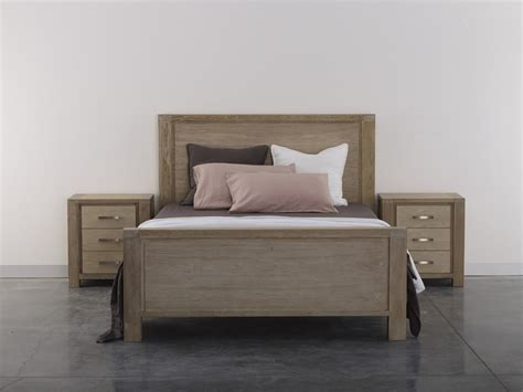 My Bedroom And More Nunawading Rise Shine Mattress And Bedroom Furniture Specialists