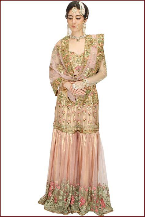 Pusat Grosir Baju Dress Basic Kimono Dress Katun 2 muslim fashion trends pusat toko herbal obat penumbuh rambut botak uh