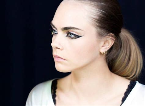 Makeup Ysl yves laurent trends and makeup