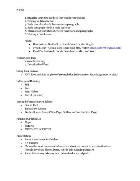 3 page research paper outline 3 page essay outline colomb christopherbathum co