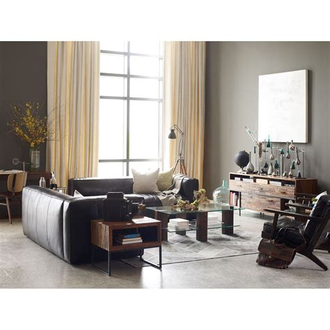 four hands carnegie sofa four hands carnegie nolita sectional raf and laf in old