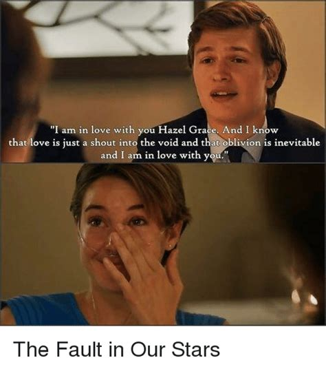 The Fault In Our Stars Meme - 25 best memes about memes memes meme generator