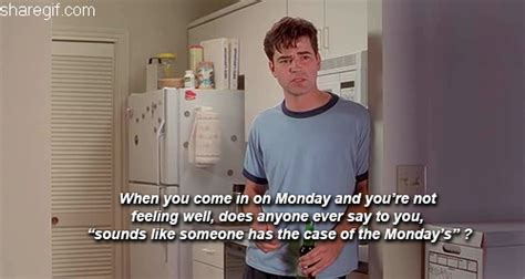 Office Space Quotes I Talk To The Engineers Office Space Quotes Gifs