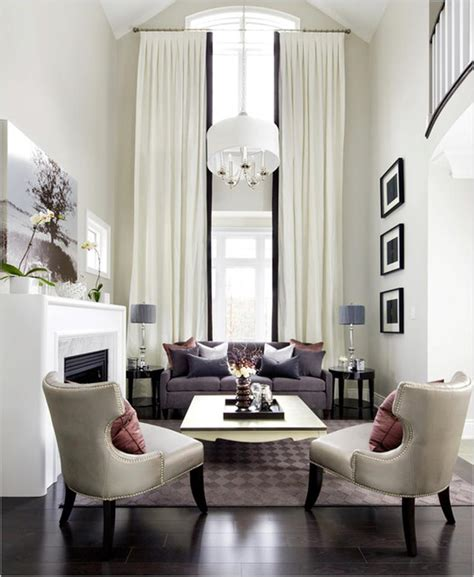 contemporary curtains for living room modern furniture 2013 luxury living room curtains designs