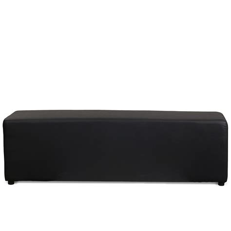 long ottomans long ottoman