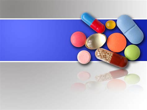 powerpoint templates free download pharmaceutical image result for powerpoint templates free with medical