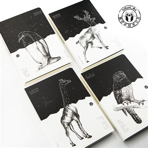design notebook online online buy wholesale design sketchbook from china design